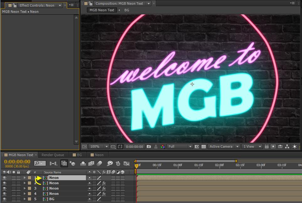 MGB_NeonText-42