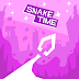 Time-Bending Puzzler Snake Time coming to iOS
