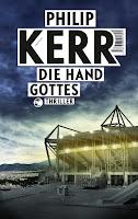 https://www.klett-cotta.de/buch/Literarischer_Krimi/Die_Hand_Gottes/70103