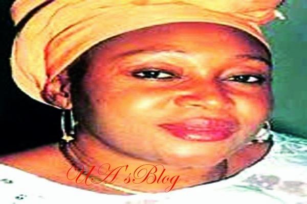 Kudirat Abiola, Maryam Babangida Fought Physically In Aso Rock Over June 12 – Agbakoba