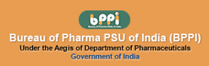 BPPI Recruitment 2019