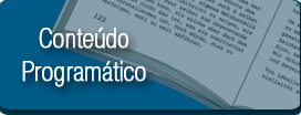 """Ver conteúdo programático do treinamento """"Administrando Bancos de Dados Oracle"""""""