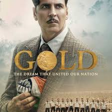 Gold Hindi Movies Free Download