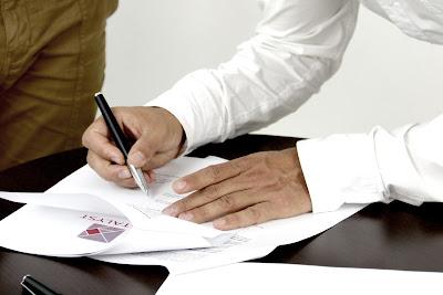 Undername Import charge dan tips jasa membuat APIU dan NIK bea cukai