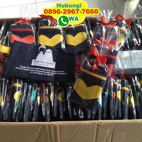 distributor dompet jeans eceran 50627