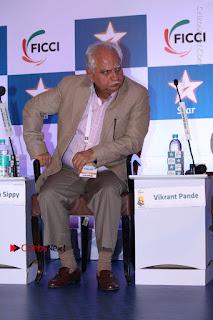 Ekta Kapoor Anurag Kashyap & Ramesh SippyAt at FICCI FRAMES 2017  0082.JPG