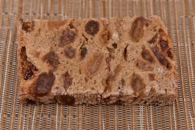 Boulangerie - Boulangerie Yves Gisbert - Marché de Saint-Nazaire - Saint-Nazaire - Pain - Pain aux raisins - Boulangerie - Tartines - Petit-déjeuner