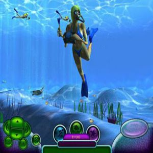 Deep Sea Tycoon 2 game download highly compressed via torrent