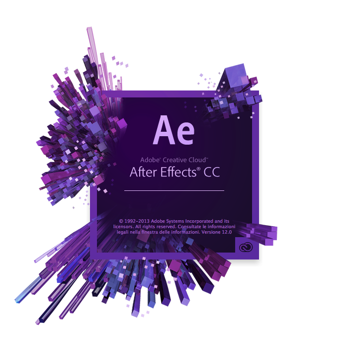 adobe effects torrent