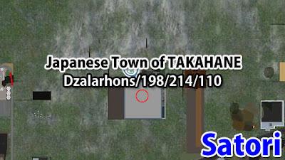 http://maps.secondlife.com/secondlife/Dzalarhons/198/214/110