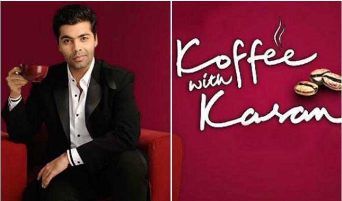 Koffee With Karan Season 5 Online Star World Full Episodes Free Hd Videos