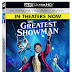The Greatest Showman Pre-Orders Available Now!