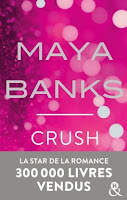 http://jewelrybyaly.blogspot.com/2017/07/crush-de-maya-banks.html