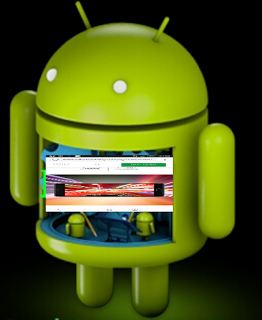 Problems Associated With Android 7 Nougat And Solutions