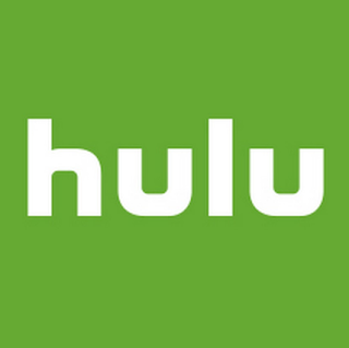 Download Hulu 2.27.5.223056 APK for Android