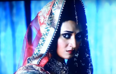 Yeh Hai Mohabbtein:  That's How Ishita Will Die in YHM !!
