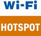 Samakah Hotspot Hp android dengan Access point ?