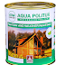POLITUR AIR