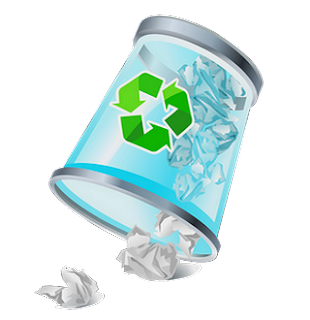 تنزيل برنامج استرجاع الملفات المحذوفة Auslogics File Recovery 6