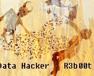 Download Data Hacker Reboot Full Version