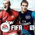 Fifa 2012 Pc Game Downlaod