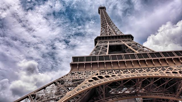 מלונות בפריז מומלצים למשפחות 2017/2018