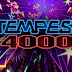 Tempest 4000 PC Game Free Download