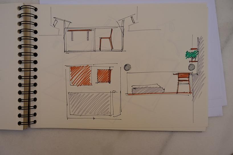 10-Negative-Space-Architecture-Underpass-Work-Living-Studio-www-designstack-co