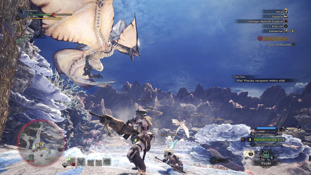 monster-hunter-world-pc-game-3