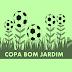 #Futebol – Copa Bom Jardim começa no dia 29 de julho. Sete equipes buscam o sonhado troféu