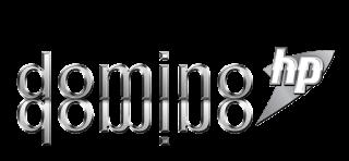 http://dominohp.idrpk99.com/