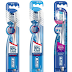 Target: 3 for $3.67 Oral-B Pro-Health Manual Toothbrush (Reg. $3.89 ea)!