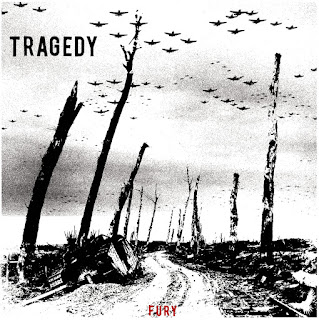 https://tragedyhc.bandcamp.com/releases