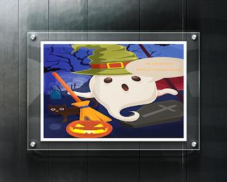 Happy Halloween Halloweenbilder