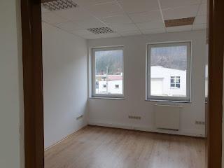 PRENÁJOM - Kancelársky priestor 23,14 m2 - Považský Chlmec - ID:19005