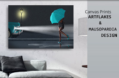 https://www.artflakes.com/de/products/rainy-day-variante-2-in-petrol