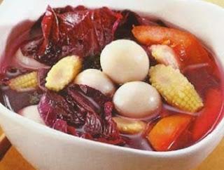 cara memasak bayam bening, cara memasak bayam jagung, cara memasak bayam merah yang benar, cara memasak bayam rebus, cara memasak sayur bayam merah,