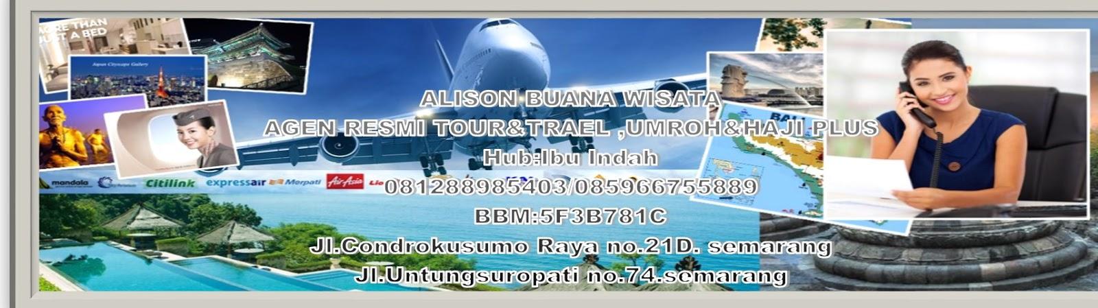 Booking Tiket Murah Semarang Tiket Pesawat Murah Semarang