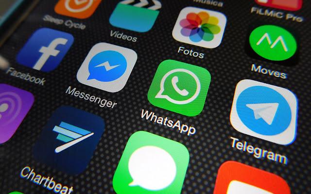 نورتك الربح من الانترنت المال . 14 طريقة اكيدة ومجربة للربح من الانترنت برمجة التطبيقات مواقع التواصل الاجتماعي برمجة التطبيقات