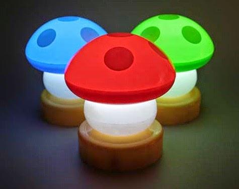 Il blog di architettura e design di studioad lampade per - Lampade bambini design ...