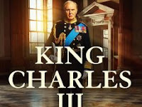 Download Film King Charles III (2017) Full HD Subtitle Indonesia