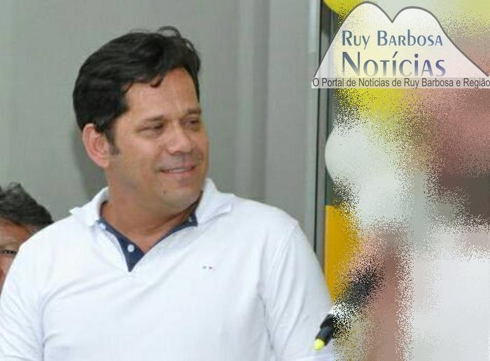 Primeiro ano da gestão do Prefeito Cláudio Serrada tem 67% de ...