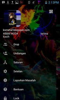 http://kometaf.blogspot.com/2016/09/bbm-mod-full-color-apk-terbaru.html