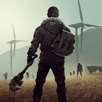 Last-Day-on-Earth-Survival-APK-v1.4.6-(Latest)-For-Android-Free-Download
