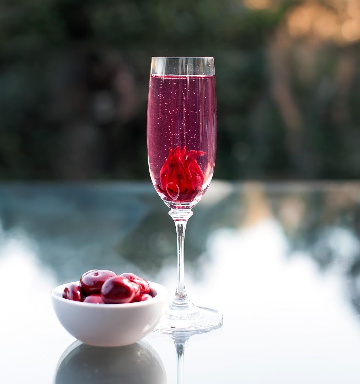 valentines inspired cocktails with zodiac vodka aka mixology sushi in the atx - Valentines Vodka