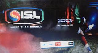 SOLUSI STOPPED WORKING SAAT MAIN MASTER LIGA PES 2013 ISL SUN PATCH (100% BERHASIL)