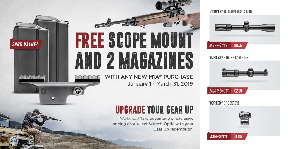 Gun Shop Shooting Range Everett West Coast Armory North