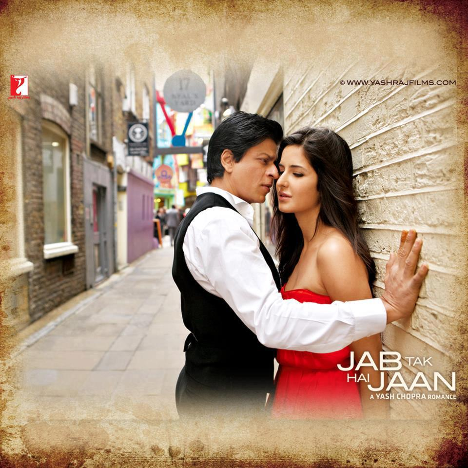 Teri Chudiyon Ki Khan Khan Mp3 Download: ITS MY LIFE: Lirik Lagu Saans ( Jab Tak Hai Jaan