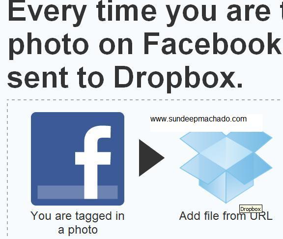 facebook-photos-to-dropbox