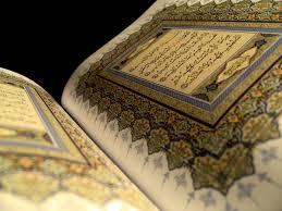 Beriman Kepada Qada dan Qadar